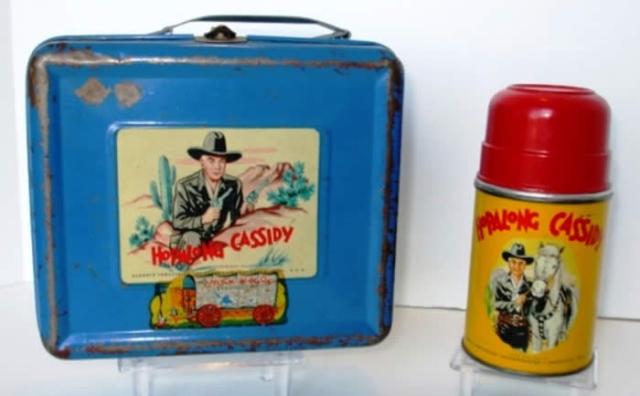 hoppy lunchbox